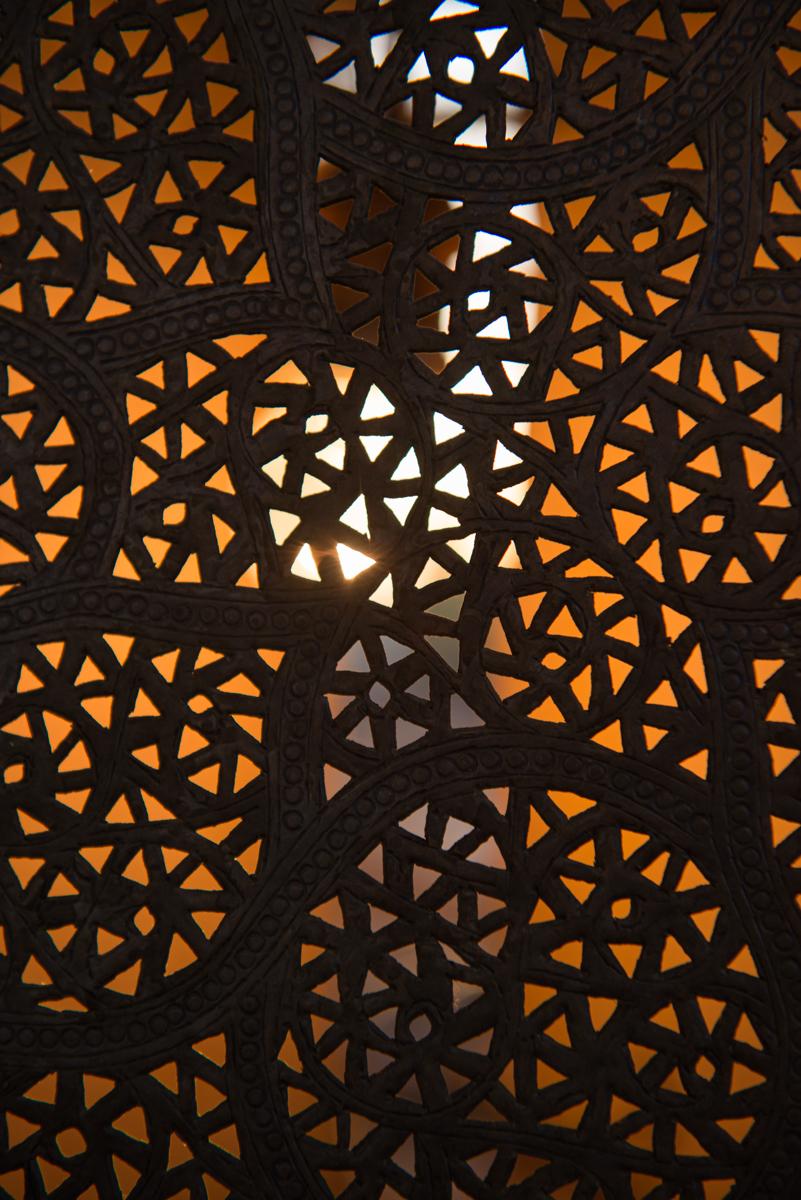 Marrakech - Sun